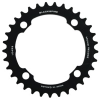 Blackspire Mono Veloce Chainrings