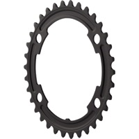 Shimano FC-5800 105 Double Chainrings 11sp