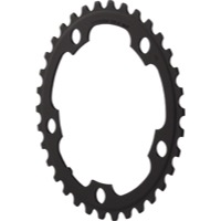Shimano FC-3550 Sora Double Chainrings 9sp
