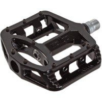 Wellgo MG-1 Magnesium Pedals