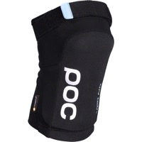 POC Joint VPD Air Knee Guards 2019