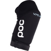 POC Joint VPD Air Elbow Guards 2020