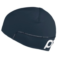POC AVIP Road Beanie 2018 - Navy Blue