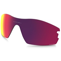 Oakley Radar Pitch Prizm Replacement Lenses