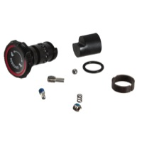 Rock Shox Rebound Adjuster Knob Kits