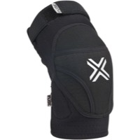 Fuse Protection Alpha Knee Pad