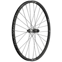 "DT Swiss E 1700 SPLINE TWO 27.5"" Wheels"