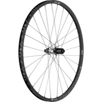"DT Swiss M 1700 SPLINE TWO 27.5"" Wheels"