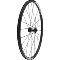 "Sram Roam 30 Tubeless 29"" Front Wheels"