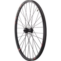 "Industry Nine Torch Enduro 27.5"" Wheelset"