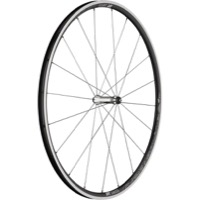 DT Swiss R23 SPLINE Wheels