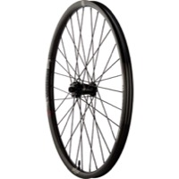 "Industry Nine Pillar Carbon Enduro 27.5"" Wheelset"