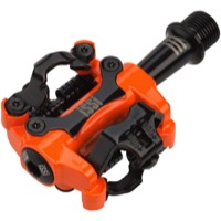 iSSi II Triple Clipless Pedals
