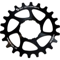 Wolf Tooth Components Single Speed Alloy Cogs
