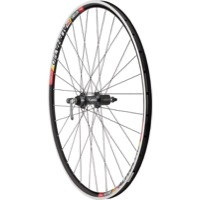 Shimano Ultegra 6800/Stans Alpha 340 Rear Wheel