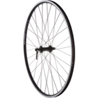 Shimano Deore M590/Alex Ace19 Front Wheel