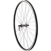 Shimano Claris 2400/Freedom Ryder 23 Front Wheel