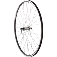 Shimano Claris 2400/Alex Ace19 Front Wheel