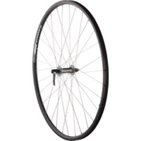 Shimano Claris 2400/Alex DC19 Front Wheel