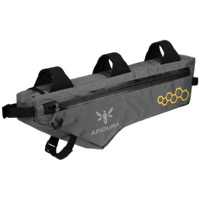 Apidura Mountain Frame Pack