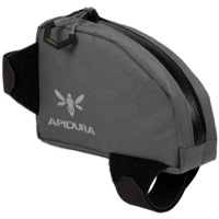 Apidura Backcountry Top Tube Bag