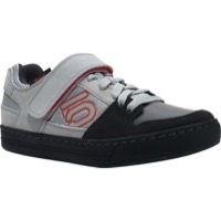 Five Ten Hellcat Clipless Shoe - Gray/Black