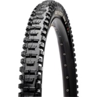 "Maxxis Minion DHR II Super Tacky/DH 27.5"" Tire"