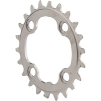 Shimano FC-M782 XT 10 Spd Chainrings
