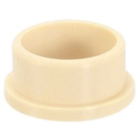 Fox Racing Polymer DU Rear Shock Bushing