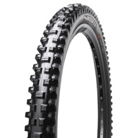 "Maxxis Shorty 3C EXO TR 27.5"" Tire"