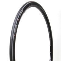 Hutchinson Equinox 2 Reinforced Dual Compound Tire