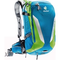 Deuter Compact Air EXP 16