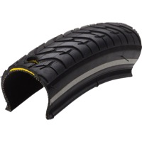 Michelin Protek Cross Max Reflex Tire
