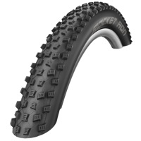 "Schwalbe Rocket Ron Performance 29"" Tire"