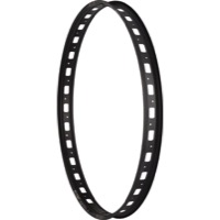 "SunRingle Mulefut 50SL 27.5"" Rim"