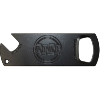 Paul Components Bottle Opener