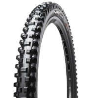 "Maxxis Shorty 3C EXO TR 29"" Tire"
