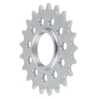 Surly Track Cogs