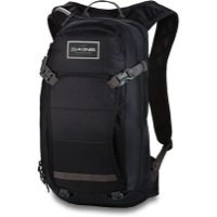 Dakine Drafter Hydration Pack 2016 - Black