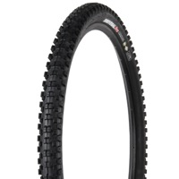"Kenda Nevegal Pro TLR DTC/SCT 26"" Tire"