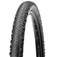 "Maxxis Tread Lite EXO/DC TR 26"" Tires"