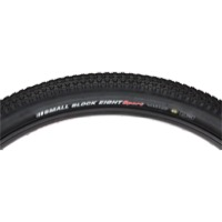 "Kenda Small Block 8 DTC Sport 26"" Tire"