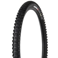 "Kenda Nevegal Pro DTC 26"" Tire"