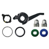 Shimano Alfine SG-S7000-8 Small Parts Kit