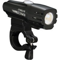 Cygolite Metro 550 USB Rechargeable Headlight