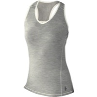 Smartwool Microweight Base Layer Women's Tank Top