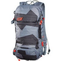 Fox Racing Convoy Hydration Pack - Camo