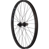 "Formula/WTB Asym i35 ""Boost"" Rear Wheel - 27.5"""