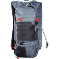 Fox Racing Oasis Hydration Pack - Camo