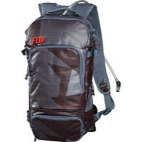 Fox Portage Hydration Pack - Camo